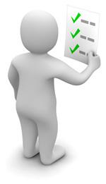 checklist_1468169311